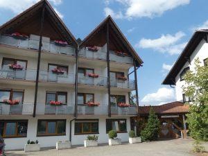 Haus Pfaffental