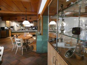 hotel-sternen-geisingen--restaurant-08