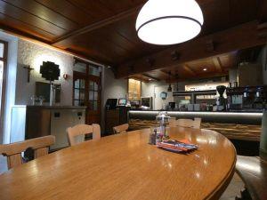 hotel-sternen-geisingen--restaurant-11