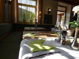 hotel-sternen-geisingen--restaurant-19
