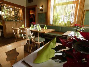 hotel-sternen-geisingen--restaurant-22