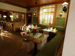 hotel-sternen-geisingen--restaurant-25
