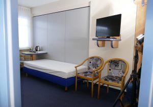 hotel-sternen-bookingcom-zimmer-einzel1-01