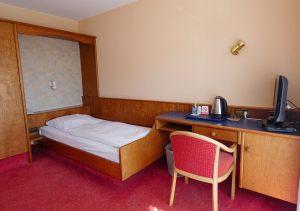 hotel-sternen-bookingcom-zimmer-einzel2-01