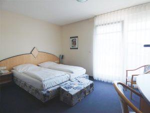 hotel-sternen-geisingen-zimmer-04